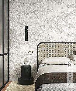 Preis:96,00 EUR - Kollektion(en): - Schwarz und Weiß