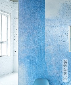 Preis:158,00 EUR - Kollektion(en): - Tapeten-Sommer