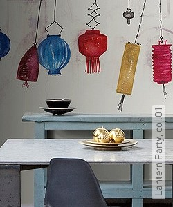 Preis:609,19 EUR - Kollektion(en): - Tapeten-Sommer