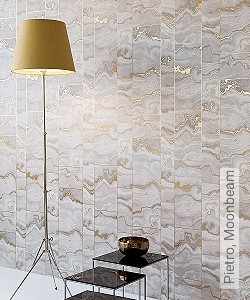 Price:146,00 EUR - Kollektion(en): - Wallpaper summer
