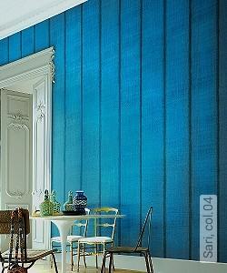 Price:211,00 EUR - Kollektion(en): - Wallpaper summer