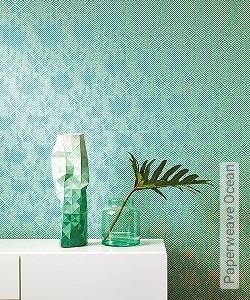 Price:79,00 EUR - Kollektion(en): - Wallpaper summer