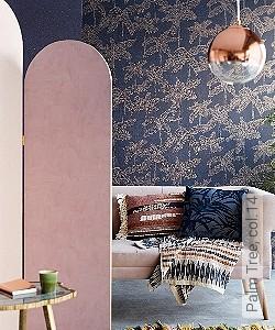 Price:56,95 EUR - Kollektion(en): - Wallpaper summer