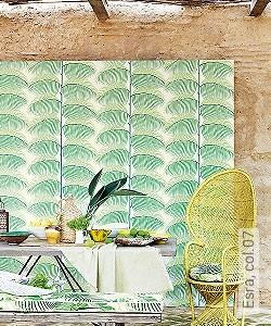 Price:104,00 EUR - Kollektion(en): - Wallpaper summer