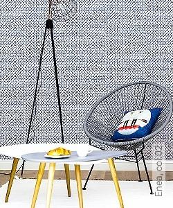Price:78,00 EUR - Kollektion(en): - Wallpaper summer