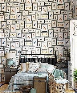 Price:113,40 EUR - Kollektion(en): - Wallpaper summer