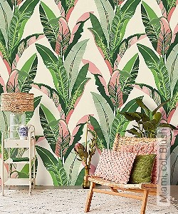 Price:150,00 EUR - Kollektion(en): - Wallpaper summer