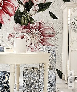 - Kollektion(en): - Wallpaper summer