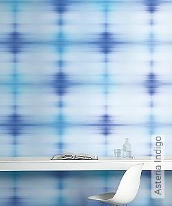 Price:158,00 EUR - Kollektion(en): - Wallpaper summer