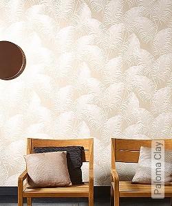 Price:77,00 EUR - Kollektion(en): - Wallpaper summer