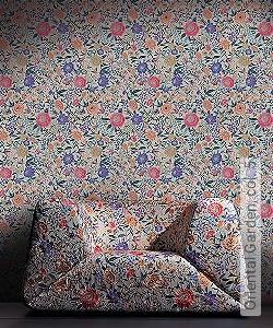 Price:69,95 EUR - Kollektion(en): - Wallpaper summer