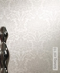 Preis:45,50 EUR - Kollektion(en): - Winter 2014