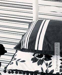 Price:19,53 EUR - Kollektion(en): - black and white