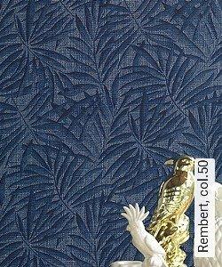 Tapete  - Exotische Tapeten Rembert, 50