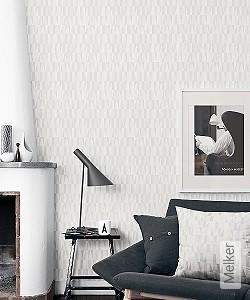 Price:59,90 EUR - Kollektion(en): - Midcentury Modern