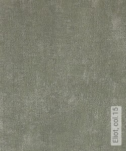 Preis:34,95 EUR - Kollektion(en): - Shabby Chic