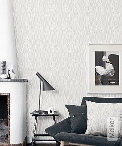 Preis:59,90 EUR - Kollektion(en): - Winter 2014