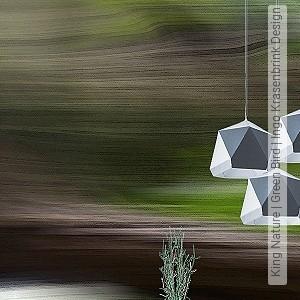 Preis:595,11 EUR - Kollektion(en):