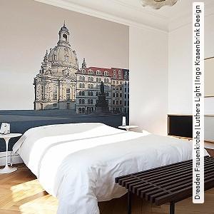 Preis:348,15 EUR - Kollektion(en):