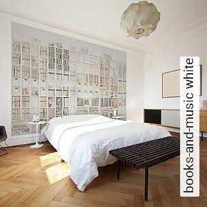 Preis:446,33 EUR - Kollektion(en):