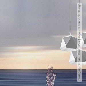 Preis:644,69 EUR - Kollektion(en):