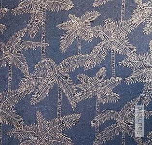 Bild Tapete - Palm Tree, col.14