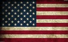 weiter zur label_country_USA Kollektion
