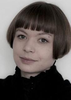 weiter zur Martina Wiedemeyer-Mody Kollektion