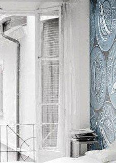 weiter zur gohome wallpaper Kollektion