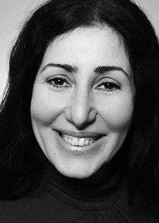 weiter zur Anna Berberyan-Lenk Kollektion