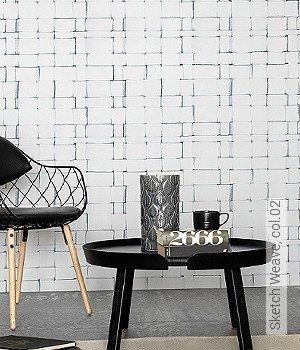 Preis:66,00 EUR - Kollektion(en): - FRONT Design Group