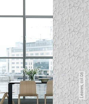 Preis:46,20 EUR - Kollektion(en): - FRONT Design Group