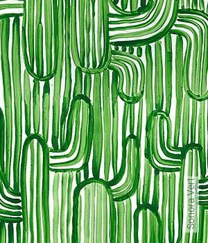 Preis:163,00 EUR - Kollektion(en): - Pierre Frey