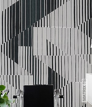 Preis:190,00 EUR - Kollektion(en): - Wall&Deco