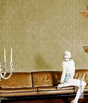 Preis:1.235,00 EUR - Kollektion(en): - Wall&Deco