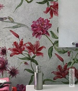 Preis:1.080,00 EUR - Kollektion(en): - Wall&Deco