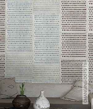 Preis:380,00 EUR - Kollektion(en): - Wall&Deco