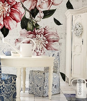tapetenagentur k ln wall and deco italienische design tapeten. Black Bedroom Furniture Sets. Home Design Ideas