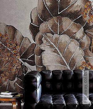 Preis:88,00 EUR - Kollektion(en): - London Art