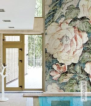- Kollektion(en): - Wall&Deco