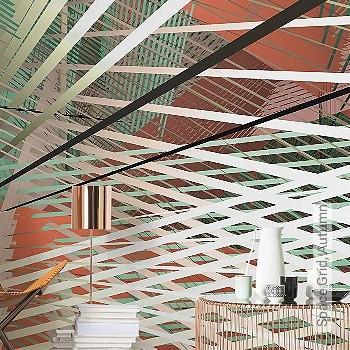 Preis:189,90 EUR - Kollektion(en): - 3D Tapeten