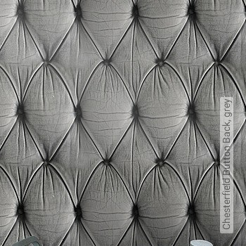 Preis:173,34 EUR - Kollektion(en): - 3D Tapeten