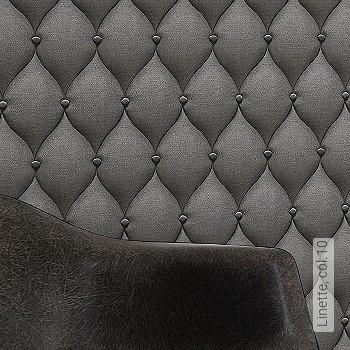 Preis:93,60 EUR - Kollektion(en): - 3D Tapeten