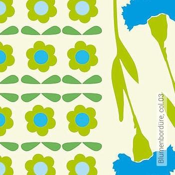 Preis:28,00 EUR - Kollektion(en): - 70. Jahre - KinderTapeten