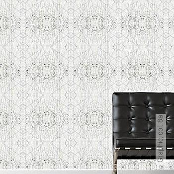 Preis:208,00 EUR - Kollektion(en): - ATADesigns