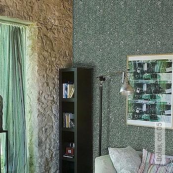 Preis:48,90 EUR - Kollektion(en): - Abwaschbare Tapeten