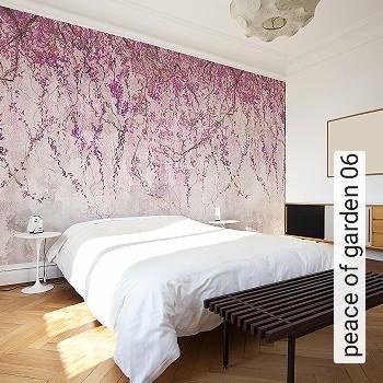 Preis:480,50 EUR - Kollektion(en): - Abwaschbare Tapeten