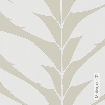 Preis:63,60 EUR - Kollektion(en): - Abwaschbare Tapeten