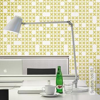 Preis:74,80 EUR - Kollektion(en): - Abwaschbare Tapeten