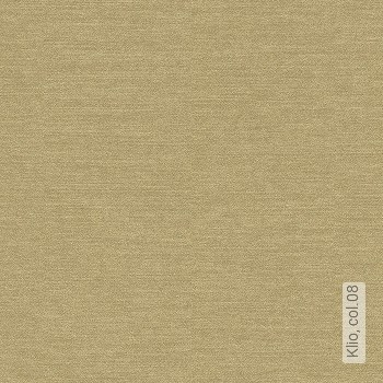 Preis:49,95 EUR - Kollektion(en): - Abwaschbare Tapeten